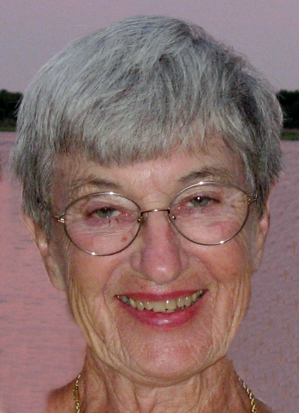 Nancy Leonhard Smith